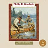 Philip R. Goodwin, Larry Peterson, 0878425403