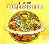 Long Live Suspersister