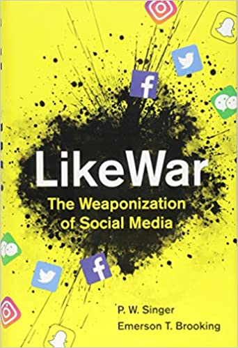 Image result for likewars singer and booking