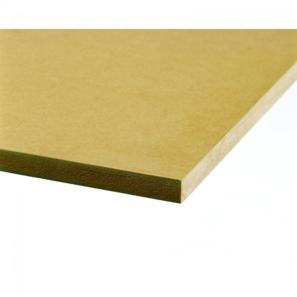 8 X 4 MDF SHEETS THICKNESS 6MM - [FREE DELIVERY ABOVE £ 50] www.crackadeal.co.uk