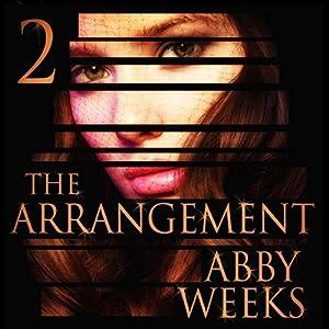 The Arrangement 2 Audiobook
