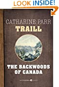 #7: The Backwoods Of Canada