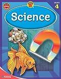 Brighter Child Science, Grade 4, School Specialty Publishing and Carson-Dellosa Publishing Staff, 0769676448