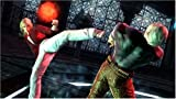 Tekken 6 (Greatest Hits) - Playstation 3