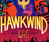 The Business Trip /  Hawkwind