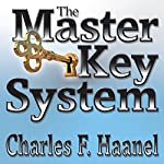 The Master Key System | Charles F Haanel