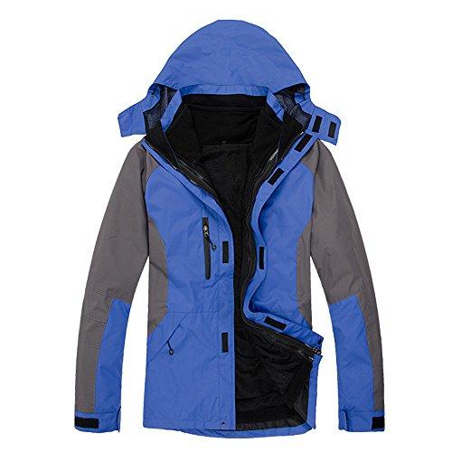 hanxue-mens-hiking-ski-jacket-softshell-3-in-1-hiking-raincoat-plus-size-men-waterproof-sportswear-w