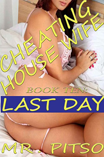 cheating-house-wife-last-day-book-10