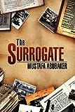 The Surrogate, Mustafa Abubaker, 1441562079