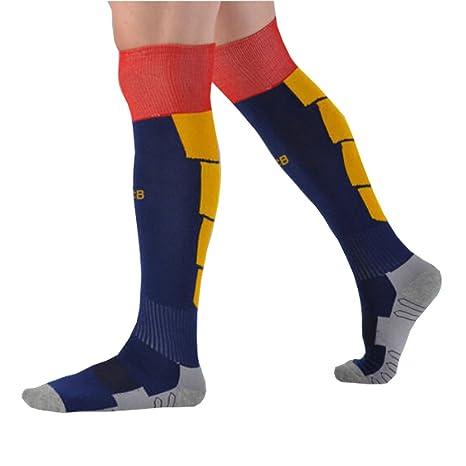 Fútbol Baloncesto béisbol deporte calcetines deportivos ...