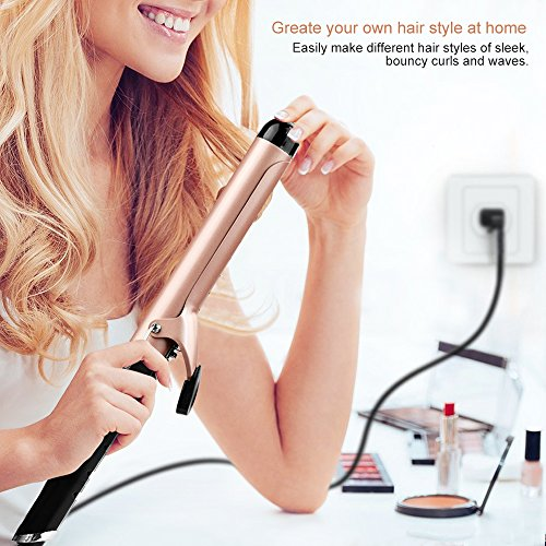 Buy curling iron for african american hair