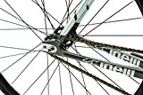Cinelli Tipo Pista Bicycle Touch of Gray Medium