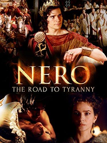 nero-the-road-to-tyranny