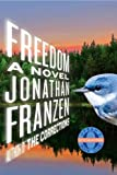"""Freedom A Novel (Oprah's Book Club)"" av Jonathan Franzen"
