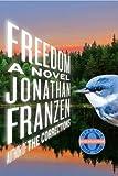"""""""Freedom A Novel (Oprah's Book Club)"""" av Jonathan Franzen"""