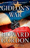 Gideon's War, Howard Gordon, 1439175977