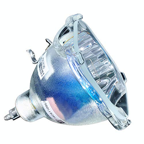 - SW-LAMP Premium Projector Lamp Bulb P-VIP 132-150W fit for Rear Projection TV RCA 265866 RCA 270414