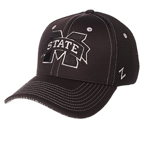 ZHATS NCAA Mississippi State Bulldogs Men