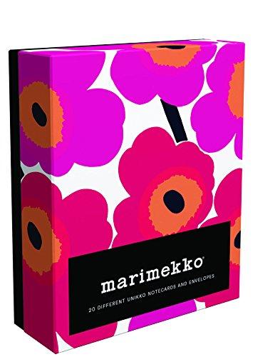 The 8 best marimekko