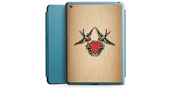 APPLE iPad Air 2 Funda flip case Protección Smart Cover ...