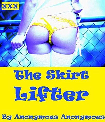 skirt lifter - 4