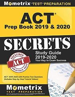 IELTS General Training & Academic Secrets Study Guide: General