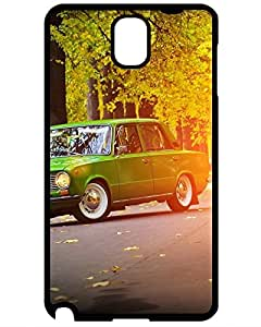 mashimaro Samsung Galaxy Note 3 case's Shop 8702694ZH252571794NOTE3 Hard Plastic cases Lada Samsung Galaxy Note 3