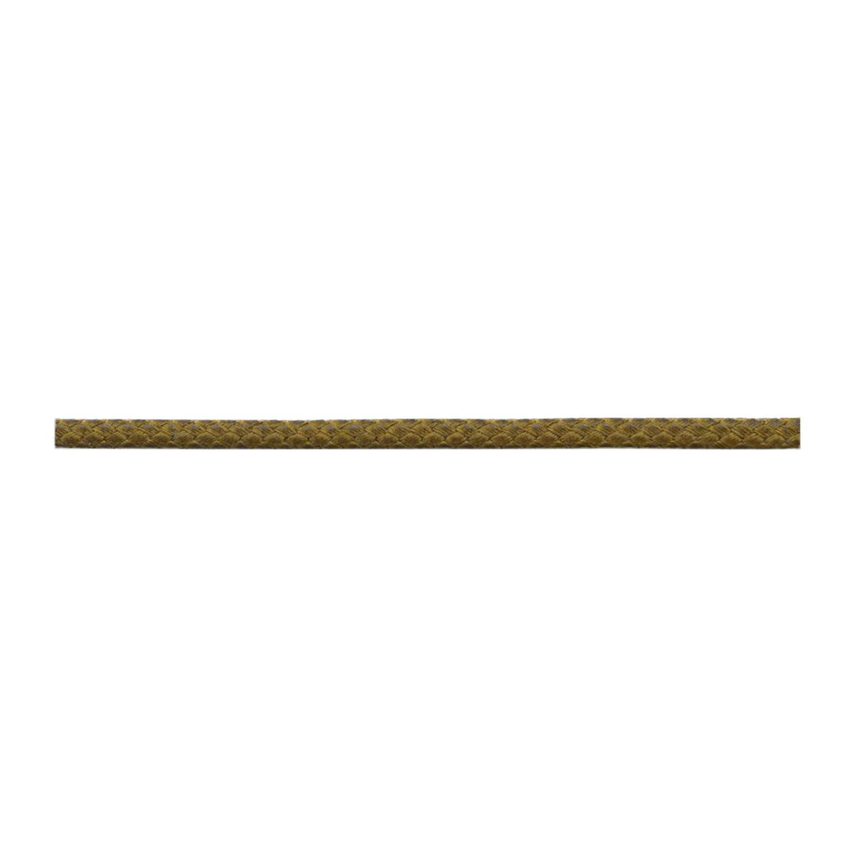S.I.C. フェイクリザードコード/丸 C/#70 ゴールド 1袋(50m) Mサイズ SIC-3010   B07NXSW6ZS