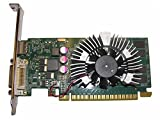 Jaton Video Card Graphics Cards VIDEO-PX758-DLP-EX