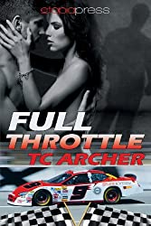 Full Throttle