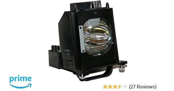 WD-73736 WD73736 915B403001 Osram NEOLUX Original Mitsubishi DLP TV Lamp