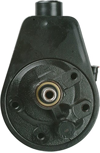 (Cardone 20-7987F Remanufactured Domestic Power Steering Pump )
