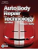 Auto Body Repair Technology