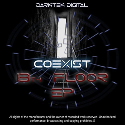 13th floor original mix by coexist on amazon music for 13th floor games
