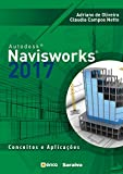 capa de Autodesk Navisworks 2017. Conceitos e Aplicações