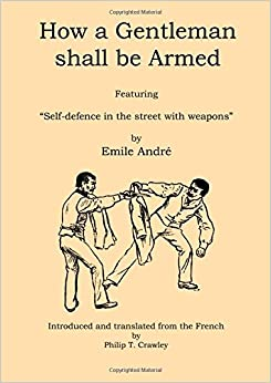 Descargar Libros Torrent How A Gentleman Shall Be Armed Leer Formato Epub
