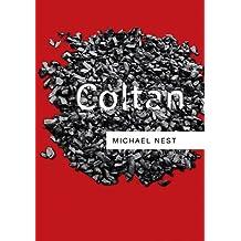 Coltan (Resources)