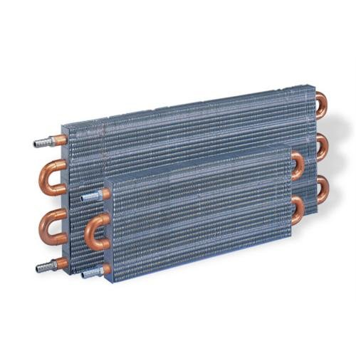 Flex-a-lite 4120 Translife Transmission Oil Cooler Kit - 20,000 GVW by Flex-a-lite
