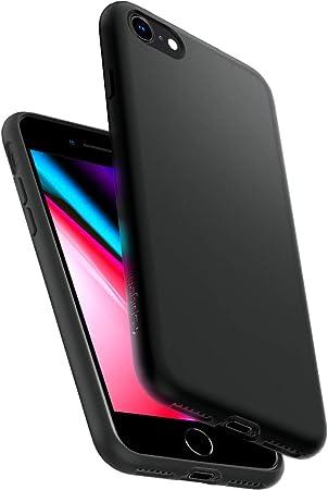 coque spigen iphone 6 violet