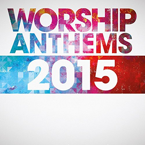 Great Is Your Faithfulness (feat. New Wine) [Live] (New Wine Music compare prices)