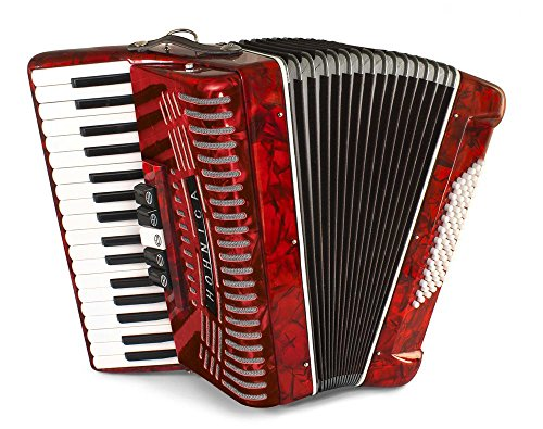 Hohner 1305-RED Hohnica 72