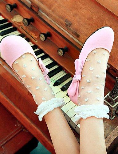 de PDX piel mujer de sint zapatos 1a7aHqR