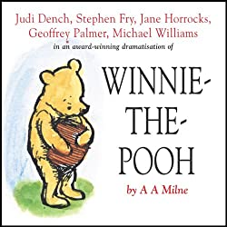 Winnie the Pooh (Dramatised)