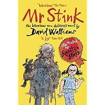 Amazon.com: David Walliams: Books, Biography, Blog, Audiobooks, Kindle
