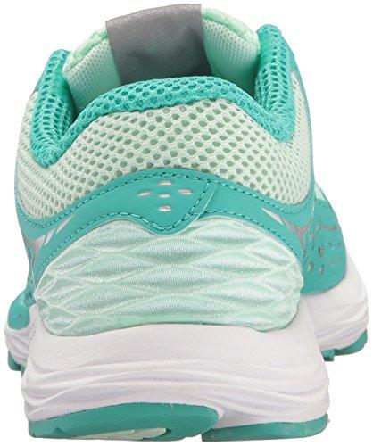 Running Reef Breathe Women's Multicolor New Vazee Balance Training Shoes nCqPAxaA