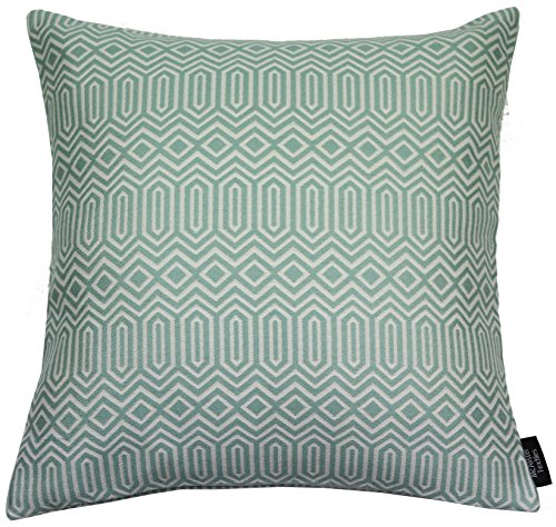 McAlister Colorado Large Decorative Pillow Cover | 20x20