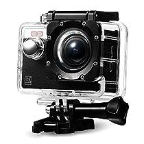 Elephone Action Kamera