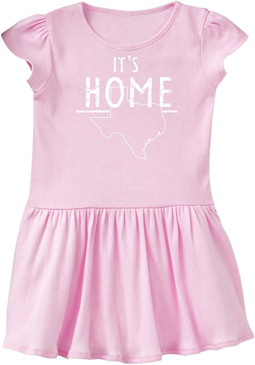 State of Washington Outline Infant Tutu Bodysuit inktastic Its Home
