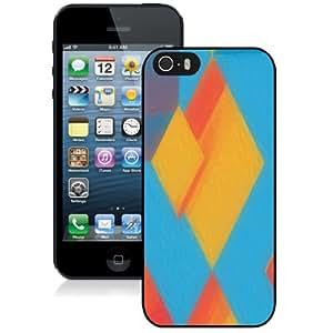 Fashion DIY Custom Designed iPhone 5s Generation Phone Case For Nexus 5 Android 4.4 KitKat Default 07 Phone Case Cover