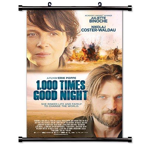 1000 times good night dvd - 4